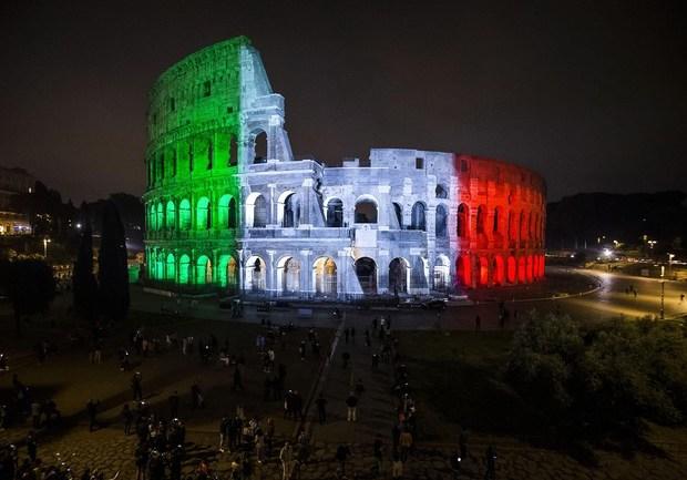 """Roma: Becchetti, parte operazione """"Roma torna Capitale"""""""