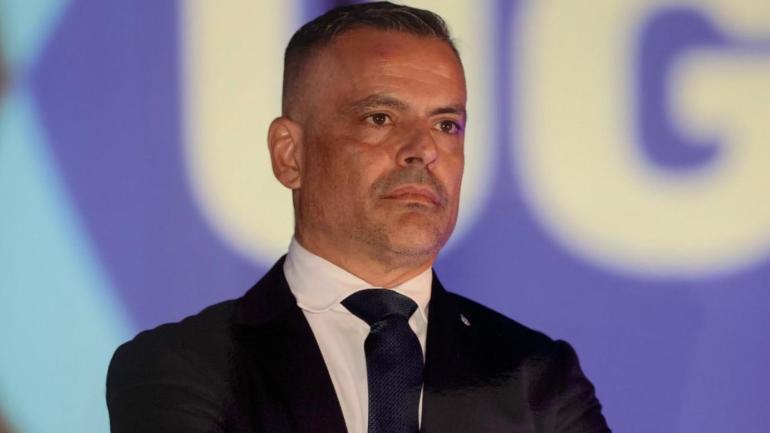 Valiani, Lega: «Non riduciamo le scelte sul futuro ai personalismi ma i partiti del Centro Destra lavorino tutti insieme per il bene di Latina e dei suoi cittadini»