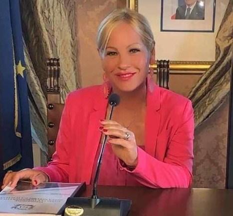 Consulta Lazio: Restaini,la Regione Lazio ha pubblicato il bando per la promozione di destinazioni turistiche