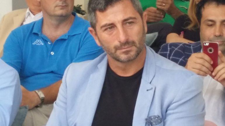 Sanità: Tripodi (Lega), Centro Erre-D in crisi, intervenga la Regione Lazio