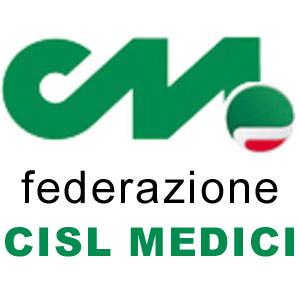 Sanità: i medici del Lazio per l'accordo integrativo regionale