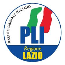 Pli Lazio- Docenti e Professori Immuni. Quando?