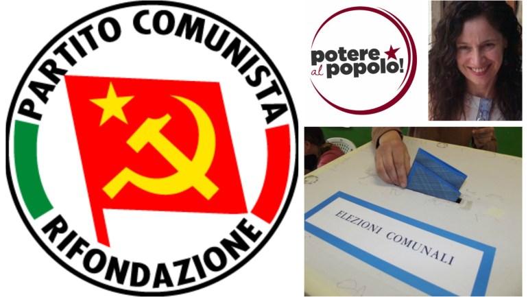 PRC-Se: Assemblea Romana delle lavoratrici e dei lavoratori, mettere al centro i diritti di chi lavora