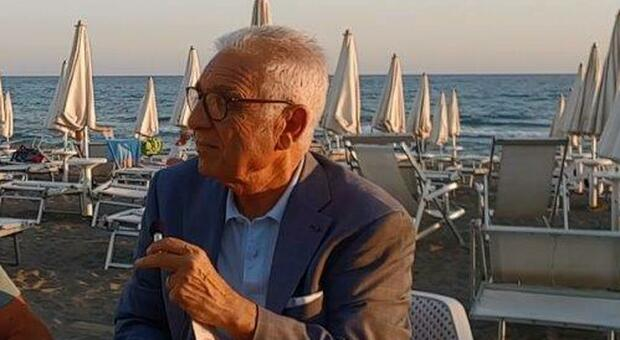 Morto Gianfranco Compagno. Il cordoglio di Stampa Romana