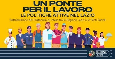 Piani politiche attive: oltre 200 milioni per favorire occupazione e lavoro