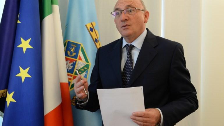 """Regione Lazio, Simeone (FI):""""Assunzioni in Consiglio, non serve la polemica"""""""