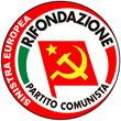"""Fabbri/Bizzoni (PRC-Se): """"Zingaretti intervenga affichè le strutture sanitarie accreditate riconoscano i diritti dei lavoratori"""""""
