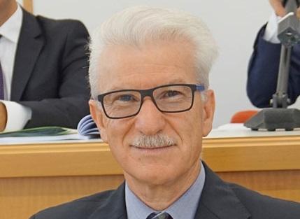Conferenza dei sindaci, la replica del sindaco di Fondi