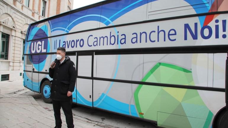 Regione Lazio, la UGL scrive all'assessore D'Amato per la urgente ripresa delle attività chirurgiche