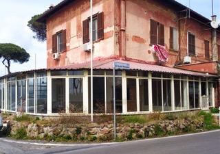 """X Municipio: PIcca – Mambor (Lega):""""Di PIllo faccia chiarezza su Casina del Bosco"""""""