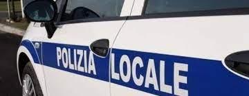 Terracina, sciopero della Polizia Locale: la CISL FP Latina proclama lo stato di agitazione del personale