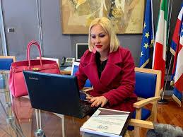 Restaini (Anci Lazio): la strategia per contrastare lo spopolamento dei piccoli comuni