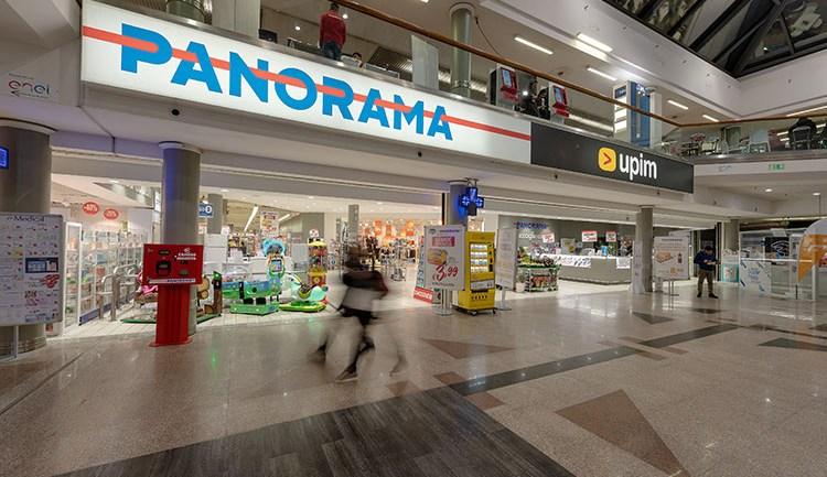 Voler bene a Latina: «Chiusura del supermercato Panorama a Latina, la Regione Lazio avvii subito un tavolo per discutere del caso