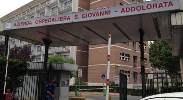 """Regione Lazio. Covid:""""Riportare l'attività ordinaria nei nostri ospedali"""