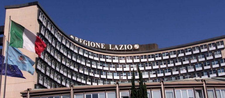 Regione Lazio: oltre 4 milioni di euro per i giovani disoccupati
