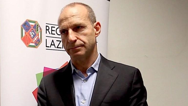 Regione Lazio. Imprese: approvate le linee di azione e alla governance di Invest in Lazio
