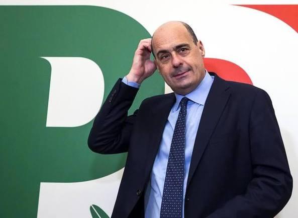 """Rifiuti, Lega """"Zingaretti butta fondi a Colleferro e autorizza discarica a Roccasecca senza confronto"""""""