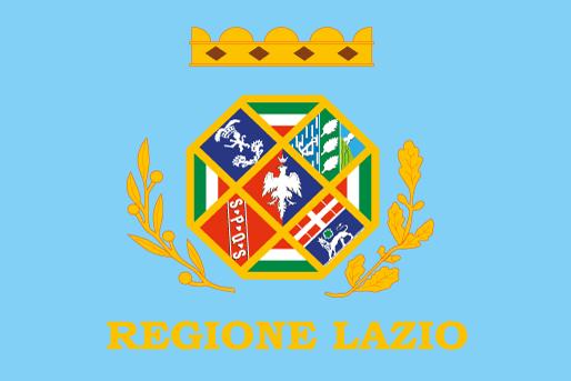 """Regione Lazio. Approvato scorrimento graduatoria bando """"Progetti di gruppi di ricerca 2020"""""""