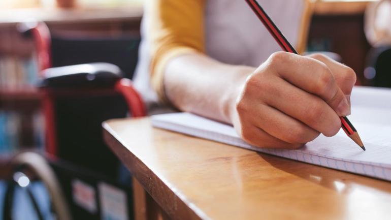 Linee di indirizzo per la realizzazione dell'integrazione scolastica (C.A.A.)
