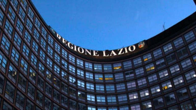 Tutela del territorio: 11 mln per oltre 40 comuni del Lazio
