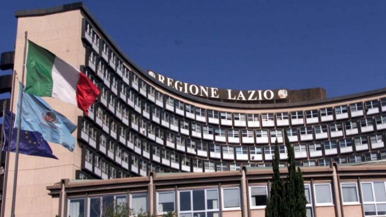 Terremoto: al Lazio 22,4 milioni di euro dal contratto istituzionale di sviluppo ISTITUZIONALE DI SVILUPPO