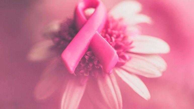 """Sanità regionale: """"Bene proposta per istituire giornata regionale sul tumore sl seno"""""""