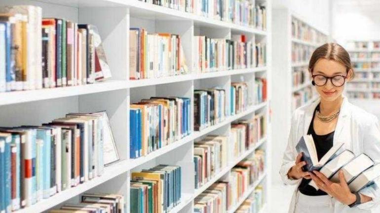 La Cultura fa Sistema: assegnati 1.000.000 euro a biblioteche, archivi storici e musei