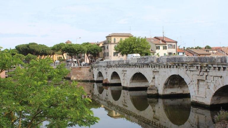 La Regione Lazio al TTG Rimini