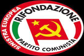 PRC ROMA-LAZIO, sostiene lo sciopero generale dei sindacati di base dell'11 ottobre 2021