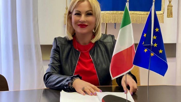 Anci Lazio: Restaini confuta le dichiarazioni del presidente nazionale Anci Decaro