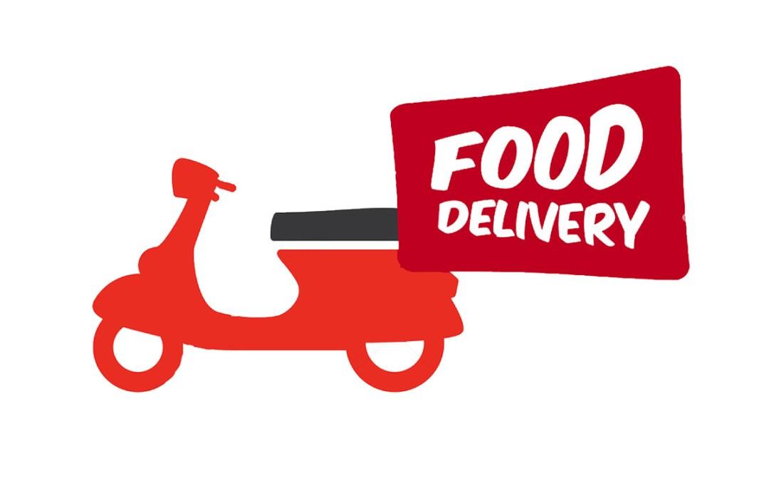 Sicilia: Pizza Delivery di qualità al tempo del Coronavirus