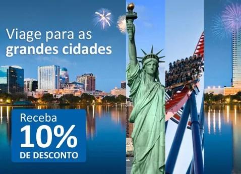 Código Promocional Copa Airlines
