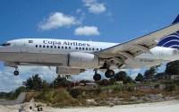 Passagens aéreas promocionais para Setembro 2013 com 20% de desconto