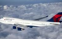 Passagens aéreas baratas para Orlando, por R$ 1.417,00 pela Delta