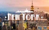 Promoção de passagens aéreas para Nova York: Voos no mês de Outubro