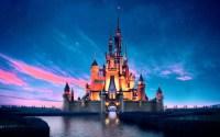 Pacotes de viagens para Disney 2017 – Como e onde comprar!