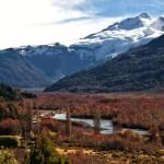 Bariloche Cerro