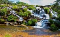 Os 7 melhores destinos de viagens baratas em Minas Gerais
