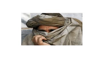 Les Talibans descendent-ils d'Israélites ?