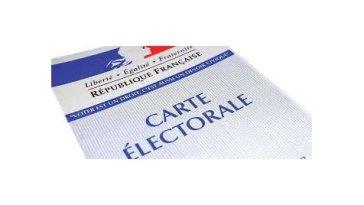 La vie politique française, telle un pédalo pris dans la tempête au milieux de l'océan !