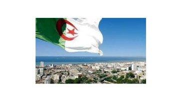 Quel espoir pour les Algériens ?