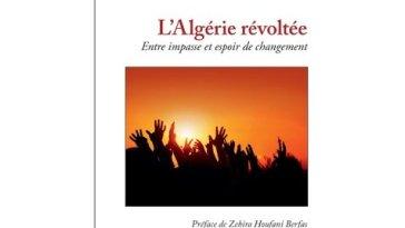 L'Algérie révoltée entre impasse et espoir de changement
