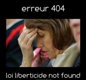 https://i1.wp.com/www.agoravox.fr/local/cache-vignettes/L300xH278/hadopi-2-54aa0.jpg