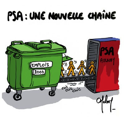 https://i1.wp.com/www.agoravox.fr/local/cache-vignettes/L400xH400/psa_rvb-fc523.jpg