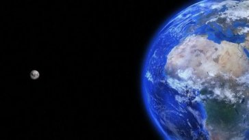 Du tourisme spatial pour des milliardaires…