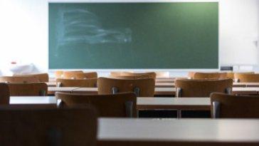 Les difficultés de recrutement des enseignants s'aggravent encore en 2021
