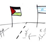 Leur solution : plus de Palestiniens, plus de conflit israélo-palestinien