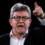 Jean-Luc Mélenchon, un « vieux schnoque » d'extrême gauche