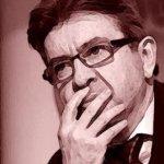 L'insupportable complotisme de Mélenchon – AgoraVox le média citoyen