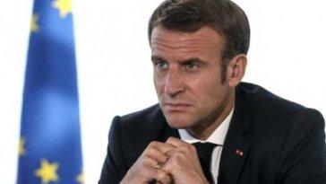 Vu de l'étranger : les élections régionales, une nouvelle 'gifle' pour Macron (The Guardian)